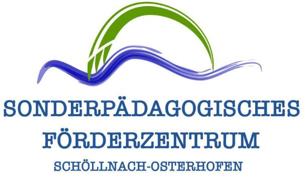 Sonderpädagogische Förderzentrum Schöllnach-Osterhofen